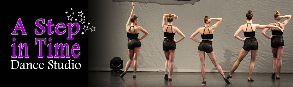 texas dance studio ballet